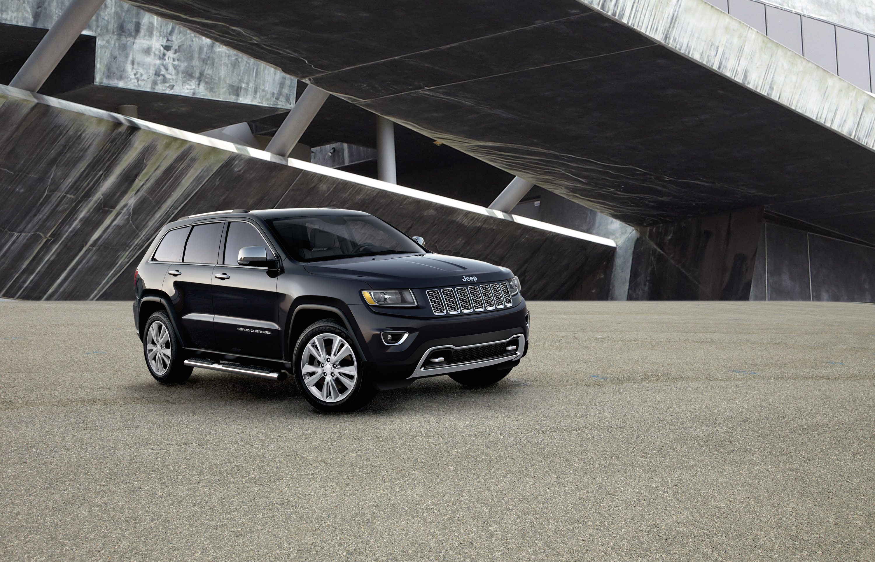 2014 jeep grand cherokee accessories. Cars Review. Best American Auto & Cars Review
