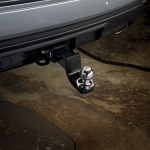 100 Mopar Accessories for 2014 Jeep Grand Cherokee
