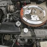 1965 Shelby 289 Cobra Roadster CSX2549