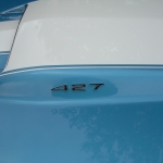 1967 Chevrolet Corvette 427/435