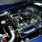 1967 Shelby 427 Cobra Roadster