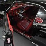 1968 Chevy Camaro RS/SS 427 S/C Super Car