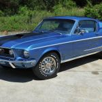image 1968-ford-mustang-gt-fastback-r-code-01.jpg