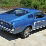 image 1968-ford-mustang-gt-fastback-r-code-04.jpg