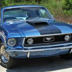 image 1968-ford-mustang-gt-fastback-r-code-05.jpg