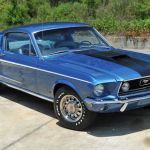 image 1968-ford-mustang-gt-fastback-r-code-06.jpg