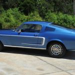 image 1968-ford-mustang-gt-fastback-r-code-11.jpg
