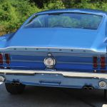 image 1968-ford-mustang-gt-fastback-r-code-14.jpg