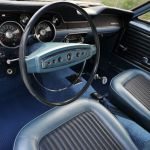 image 1968-ford-mustang-gt-fastback-r-code-20.jpg