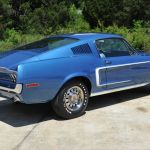 image 1968-ford-mustang-gt-fastback-r-code-23.jpg