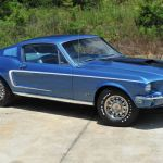 image 1968-ford-mustang-gt-fastback-r-code-25.jpg