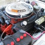 1969 Dodge Charger 500 HEMI