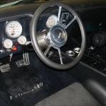 1969 Extreme 540cid 705 HP Chevrolet Camaro