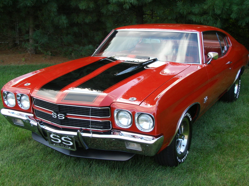 chevy chevelle ss 1970 red 1970 ford mustang boss 302 com. Cars Review. Best American Auto & Cars Review