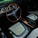 1970 Dodge Hemi Challenger RT