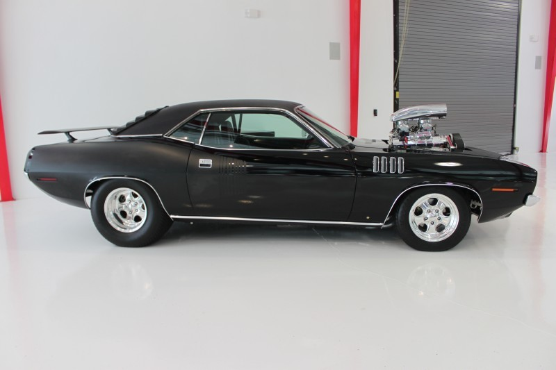 1971 plymouth barracuda 1000 hp monster 05 1971 plymouth barracuda 1000 hp monster muscle cars news and 1973 Barracuda at panicattacktreatment.co