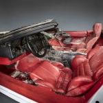 1992 Chevrolet OneMillionth Corvette