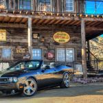 image 2009-dodge-challenger-hurst-black-amp-gold-supercharged-custom-convertible-07.jpg