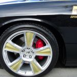 image 2009-dodge-challenger-hurst-black-amp-gold-supercharged-custom-convertible-09.jpg