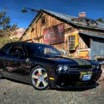 image 2009-dodge-challenger-hurst-black-amp-gold-supercharged-custom-convertible-16.jpg
