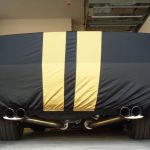 image 2009-dodge-challenger-hurst-black-amp-gold-supercharged-custom-convertible-22.jpg