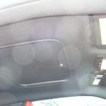 2010 Chevrolet Camaro 2SS Extreme Edition