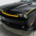 2011 Dodge Penske Racing Challenger SRT-8