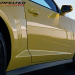 2012 Lingenfelter Chevrolet Camaro ZL1