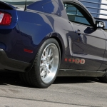 2012-shelby-gt-1000-coupe-07