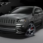 2013-jeep-grand-cherokee-srt8-01