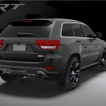 2013-jeep-grand-cherokee-srt8-02