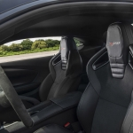 2014 Geigercars Chevrolet Camaro Z-28