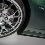 2015 Chevrolet Camaro SS Special Edition