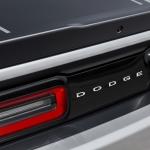 2015 Dodge Challenger 392 HEMI Scat Pack Shaker