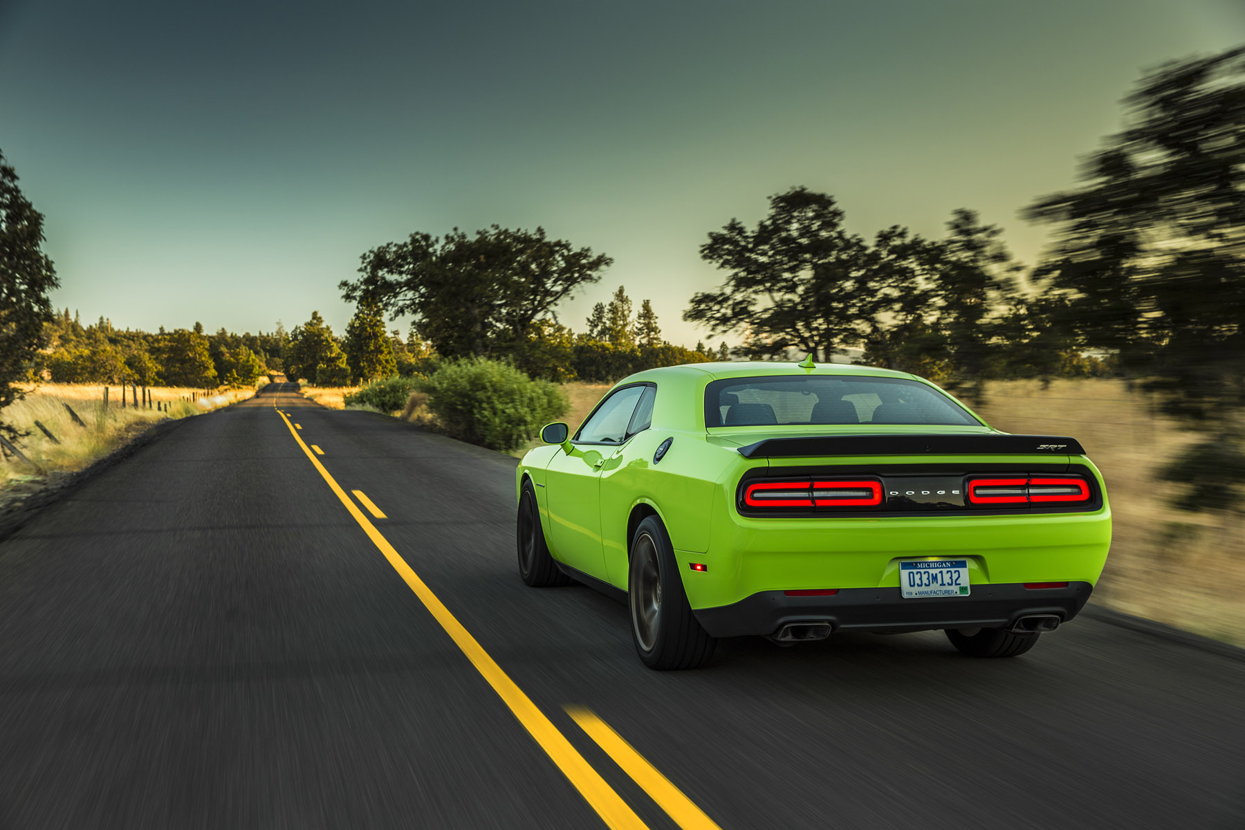 Challenger Hellcat Accessories.html | Autos Post