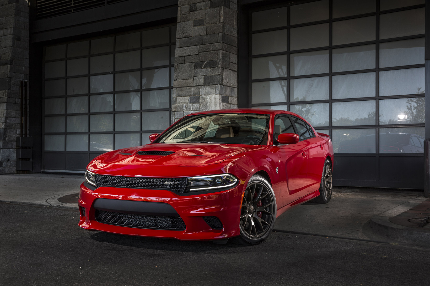 2015 dodge charger srt hellcat and srt 392 power 2015. Black Bedroom Furniture Sets. Home Design Ideas
