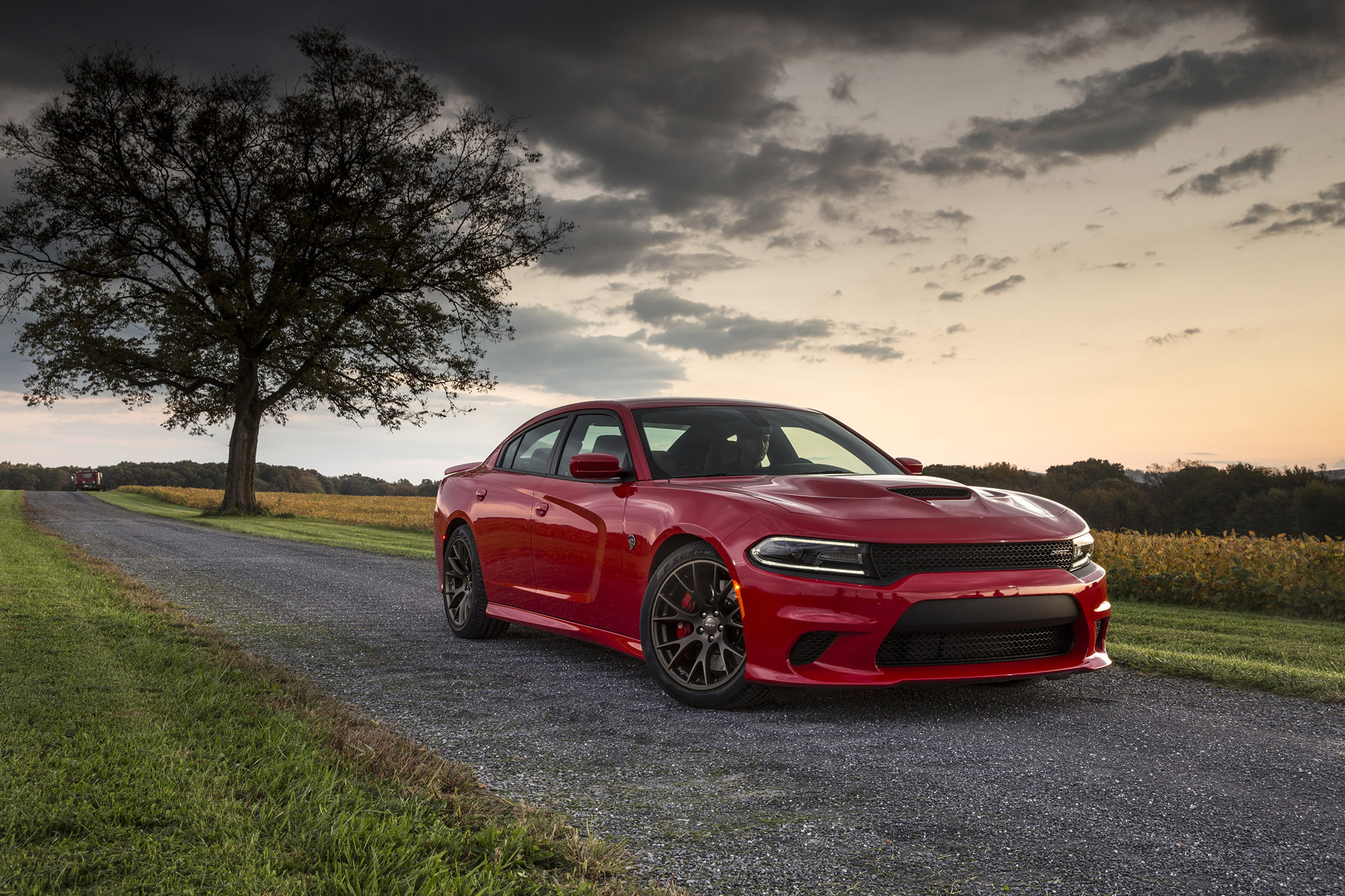 Find Latest dodge charger srt hellcat red Ideas. We