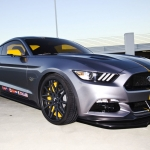 2015-ford-mustang-f-35-lightning-ii-edition-03