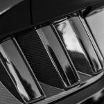 2015 GAS-Fisker Ford Mustang Rocket
