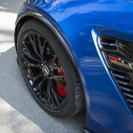 2015 GeigerCars Chevrolet Corvette Z06