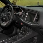2015 GeigerCars Dodge Challenger SRT Hellcat