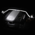 2015 Mopar Dodge Charger RT 15 Performance Kits