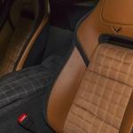 2015 Prior-Design Chevrolet Corvette Stingray C7