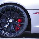 2016 Kumho Dodge Viper ACR