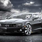 chevrolet-camaro-ss-black-cat-01