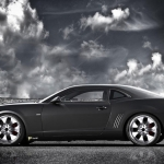 chevrolet-camaro-ss-black-cat-03