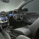 Ford Mondeo Titanum X Sport