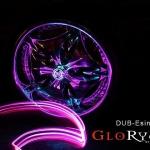 GloRyder Wheel Lights - SEMA Winner