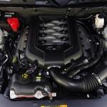 Tony Hawk Hawkized 2011 Ford Mustang GT 5.0