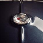 Wheelsandmore 1961 Chevrolet Corvette C1